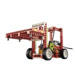 Конструктор LEGO 9585 WeDo Resource Set
