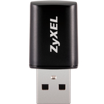 Модуль Zyxel Keenetic Plus DECT