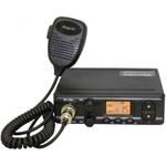 Автомобильная радиостанция CB MegaJet MJ-333