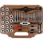 Специнструмент Ombra OMT40S 40 предметов
