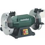 Заточный станок Metabo BS 175 (60175000)