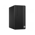 ПК HP 290 G1 MT (2RT88ES)