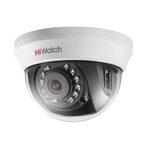 Камера видеонаблюдения Hikvision HiWatch DS-T109