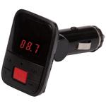 FM-модулятор Ritmix FMT-A745