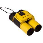 Бинокль Bresser Topas 10x25 Yellow (69356)