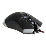 Игровая мышь CrownMicro CMXG-614 Hunter