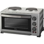 Мини-печь Bon Cuisine 380 (977)