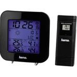 Метеостанция Hama EWS-200