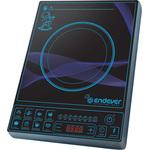 Индукционная плитка Endever Skyline IP-28