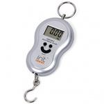 Кухонные весы Irit IR-7458