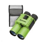 Бинокль Bresser Topas 10x25 Green (69353)