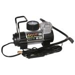Автомобильный компрессор CityUP AС-565 Slim