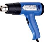 Технический фен Rexant ZD-508 12-0054