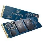 SSD Intel Optane 800P 118GB SSDPEK1W120GA01