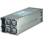 Блок питания 550W Procase IR2550