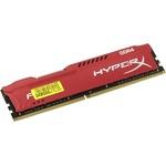 Оперативная память HyperX Fury 16GB DDR4 PC4-23400 HX429C17FR/16