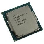 Процессор Intel Core i5-8500T