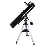 Телескоп Synta Sky-Watcher BK 1149 EQ1