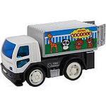 Детская игрушка Huan Qi Автомобиль HQ902