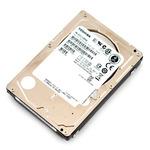 Жесткий диск Toshiba MK01GRRB 300GB (MK3001GRRB)