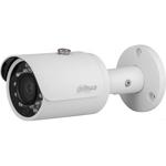 Сетевая видеокамера Dahua DH-IPC-HFW1320SP-W-0360B (3.6 мм)