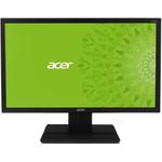 Монитор Acer V226HQLBB Black