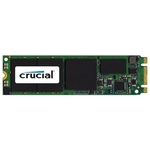 SSD Crucial MX500 500GB CT500MX500SSD4