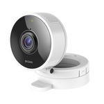 Видеокамера IP D-Link DCS-8100LH (1.8мм)