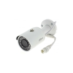 Сетевая камера Dahua DH-IPC-HFW1320SP-0280B (2.8мм)