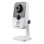 Видеокамера IP Hikvision DS-2CD2442FWD-IW