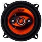 Колонки автомобильные Edge ED205-E1