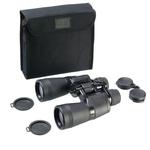 Бинокль Veber ZOOM 10-22x50 Black