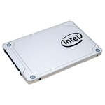 SSD Intel 545s 128GB SSDSC2KW128G8XT