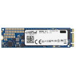 SSD Crucial MX500 250GB CT250MX500SSD4