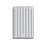 Внешний жесткий диск Silicon-Power Bolt B75 240GB SP240GBPSDB75SCS