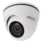 IP-камера Orient IP-950-OH40BPSD