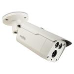 Видеокамера Dahua DH-HAC-HFW1400DP-0360B 3.6мм