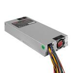 Блок питания ExeGate ServerPRO-1U-500ADS