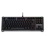 Клавиатура A4Tech Bloody B930