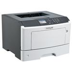 Принтер Lexmark MS417dn