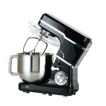 Кухонный комбайн Gemlux GL-SM6.8B