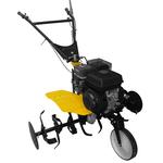 Мотокультиватор Huter GMC-7.5