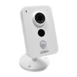 Видеокамера IP Dahua DH-IPC-K15AP