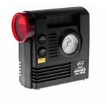 Автомобильный компрессор Alca Kompressor Non-Stop 300 PSI (3 в 1) (219 000)