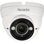 CCTV-камера Falcon Eye FE-ID80C/10M