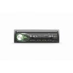 USB-магнитола ACV AVS-1722GD