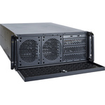 Корпус ExeGate Pro 4U4132 (S) 500W
