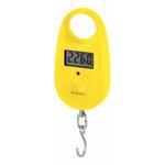 Весы кухонные Energy BEZ-150 (желтый)