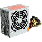Блок питания 450W CROWN Micro (CM-PS450 office)