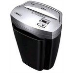 Шредер Fellowes Powershred W11C (3452601)